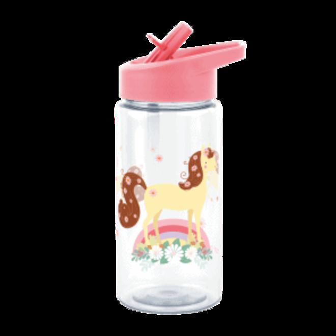 VISJES EN CO - drinking bottle LLC - horse