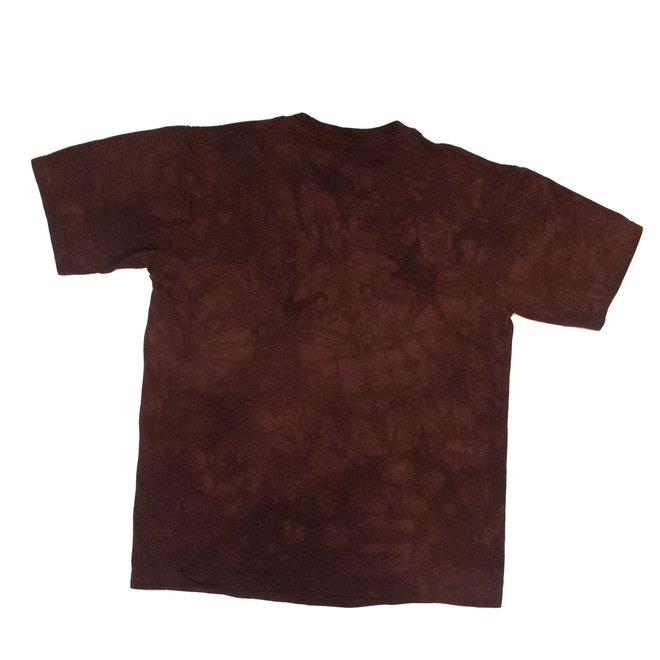 Crea Natura T-Shirt Orangutan Child