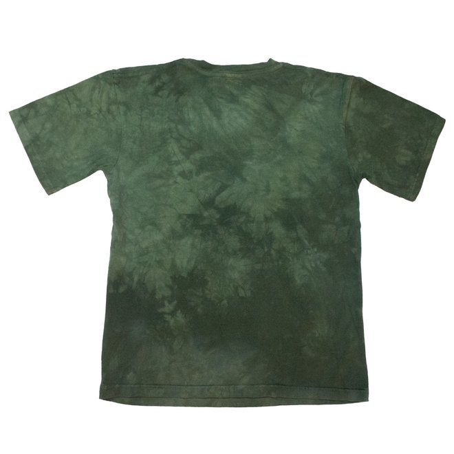 Crea Natura T-Shirt Krokodil Adult