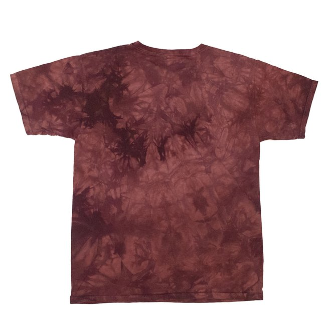 Crea Natura T-Shirt Paard Child