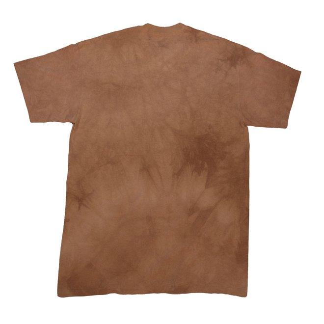 Crea Natura T-Shirt Chihuahua Face Adult