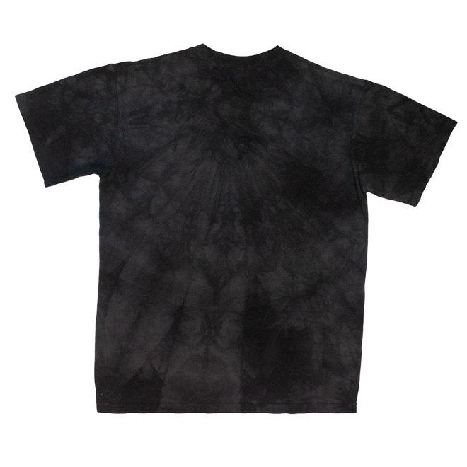 Crea Natura T-Shirt Rottweiler Face Adult