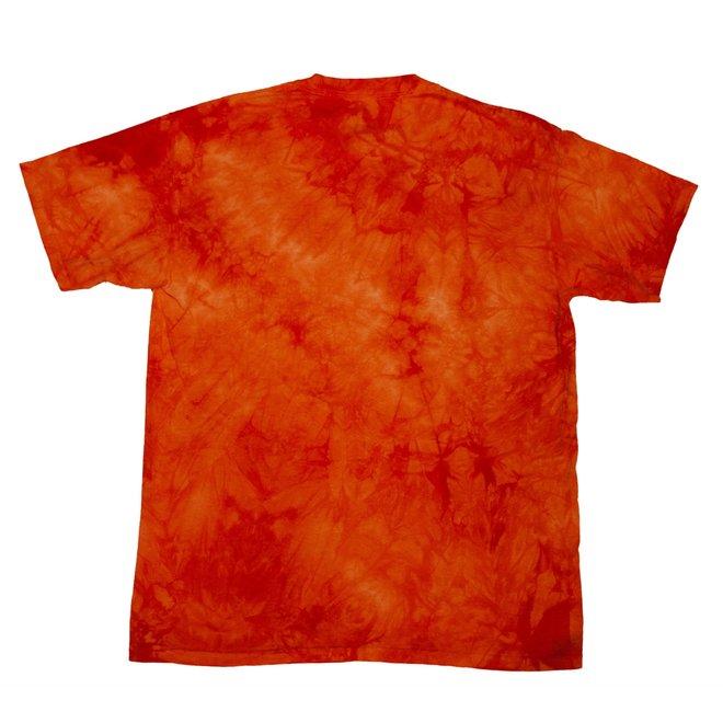 Crea Natura T-Shirt Emoe Face Adult