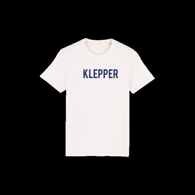 Klepper (Blue) - Unisex T Shirt
