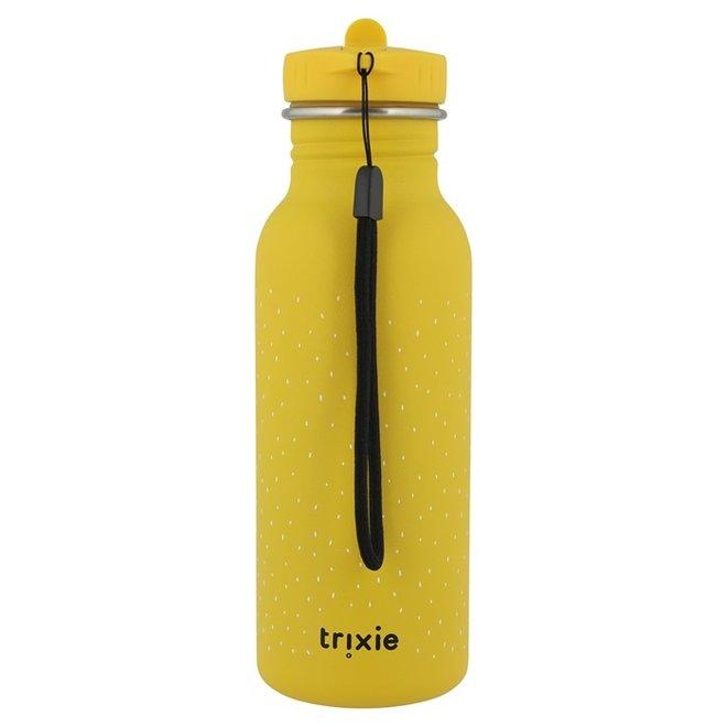 Drinkbus leeuw Trixie