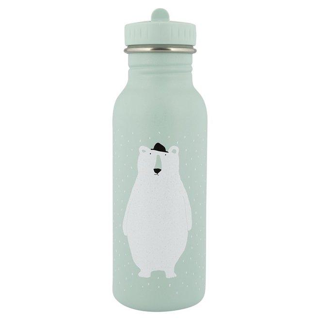 Visjes en Co: Water bottle polar bear Trixie