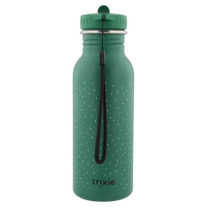 Drinkbus krokodil Trixie