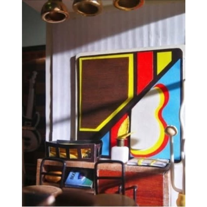 Kevins Studio