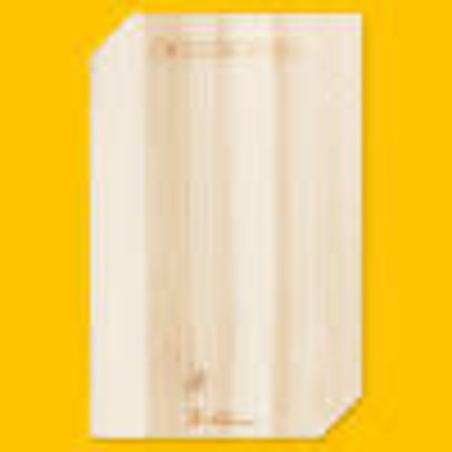Memory board lang - cheese