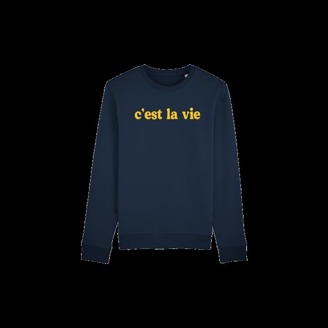c'est la vie - trui - kids
