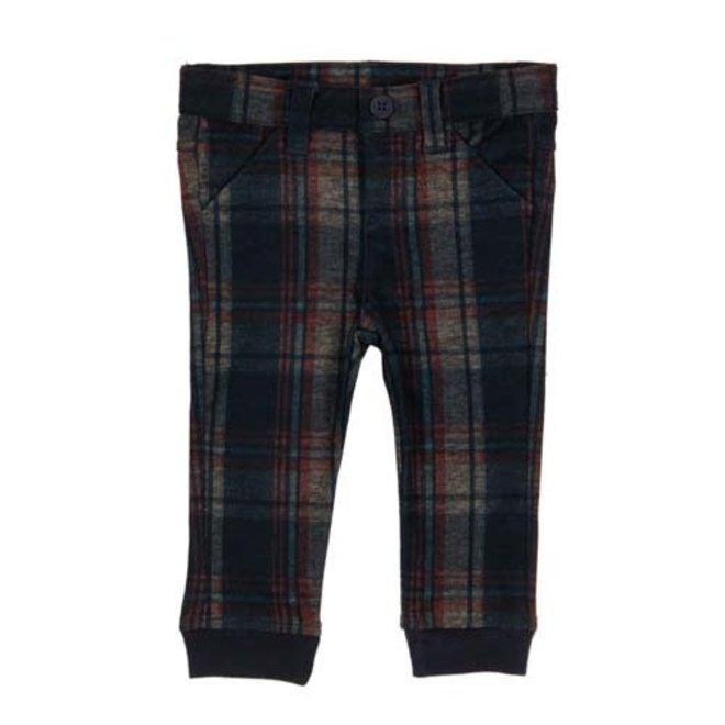 Pants urbain db/bd