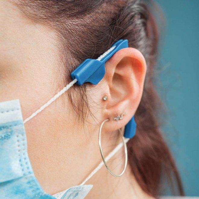 Ears (set)