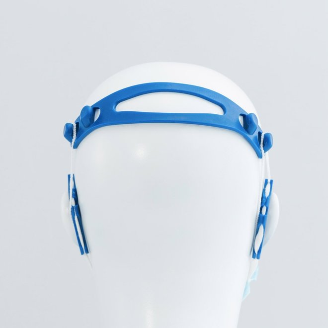 Headstrip