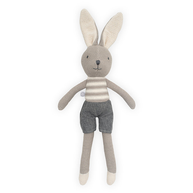 Jollein: knuffel bunny Joe
