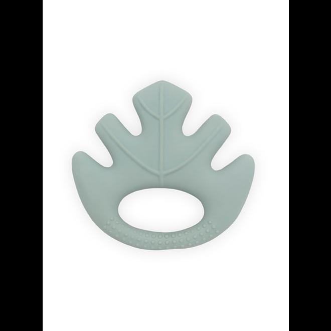 Jollein: teething ring  : blad