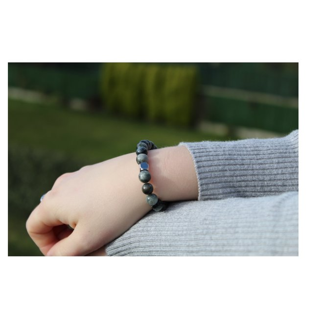 Haviksoog Armband 8mm