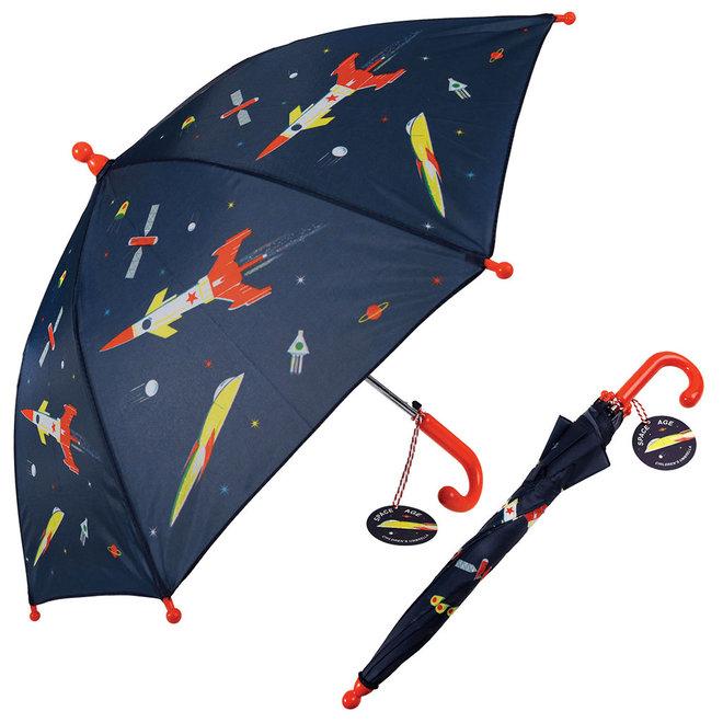 Paraplu space