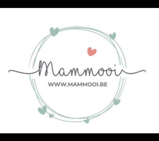 Mammooi