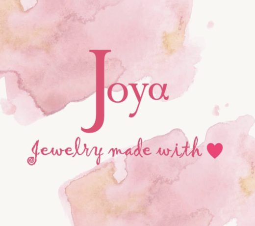 Juwelen voor iedereen