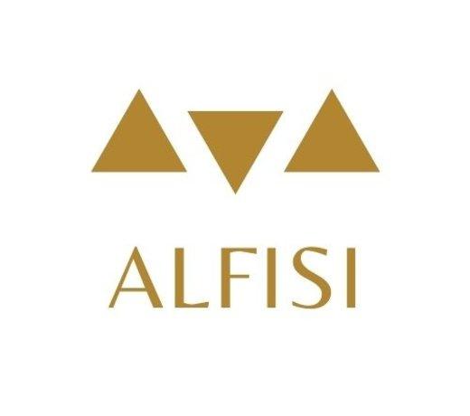 Alfisi