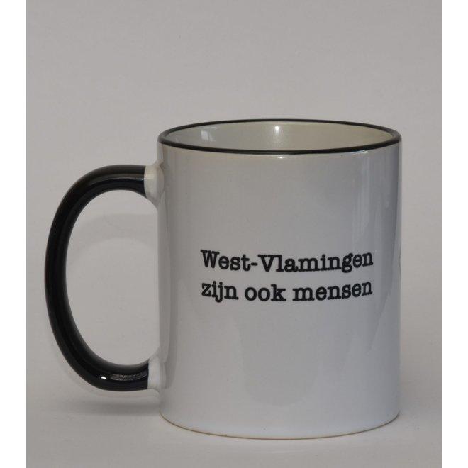 Mok Westvlamingen