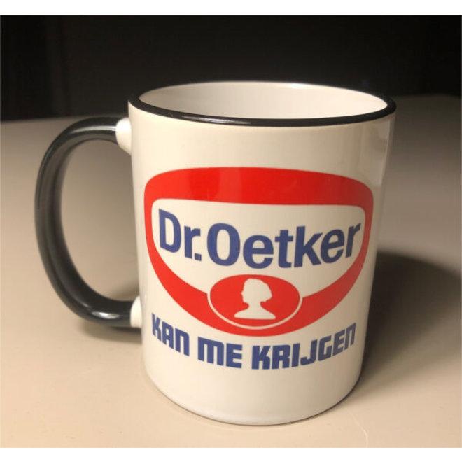 Dokter Oetker