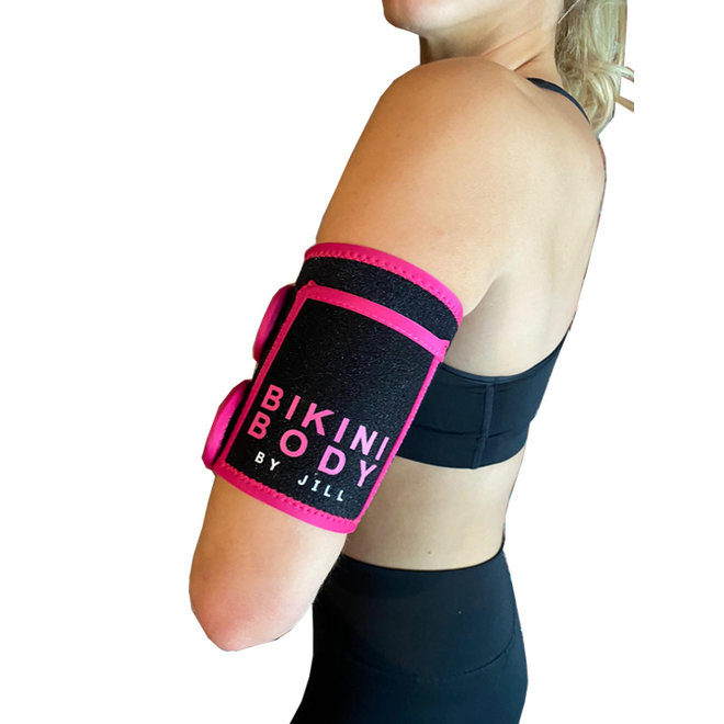 Arm trainers