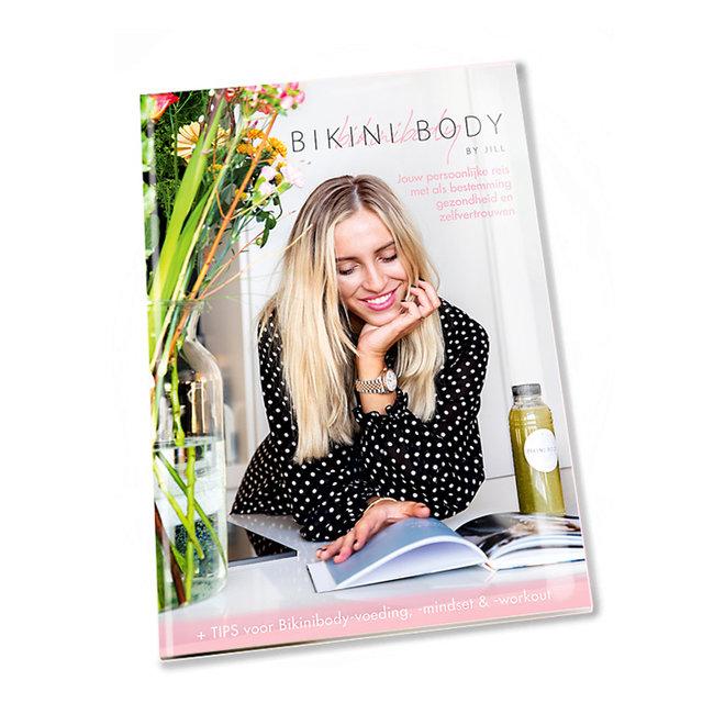 E-book bikinibody