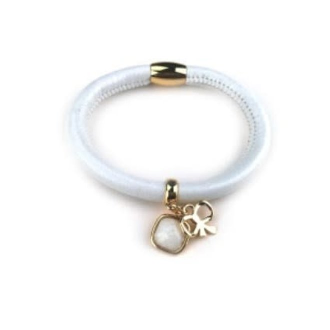 barney armband 1114-BC