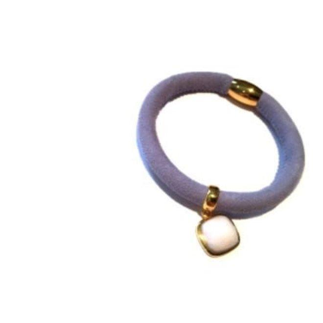 barns armband 1110-BC