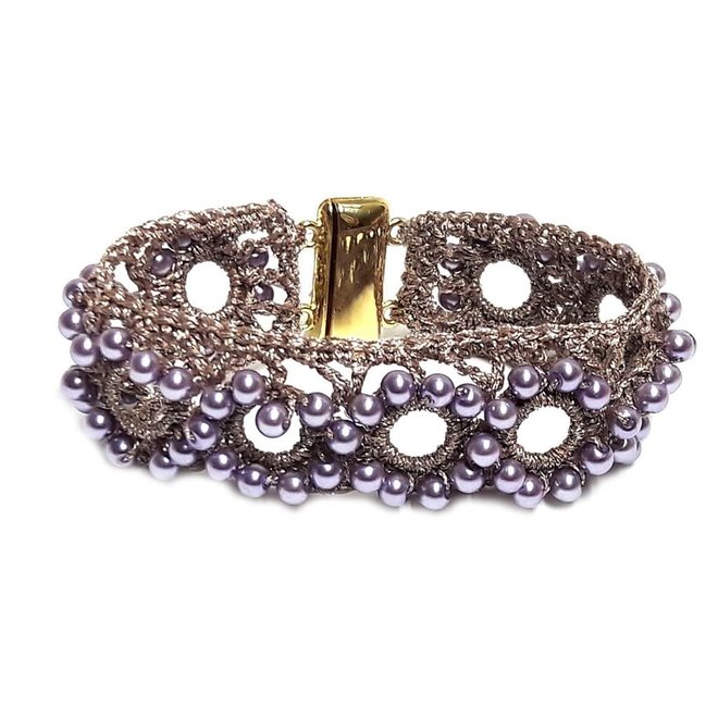 beloved armband 1102-BB