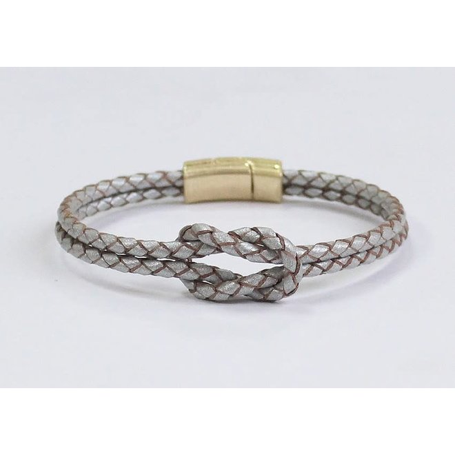 crissie armband 1217-CC