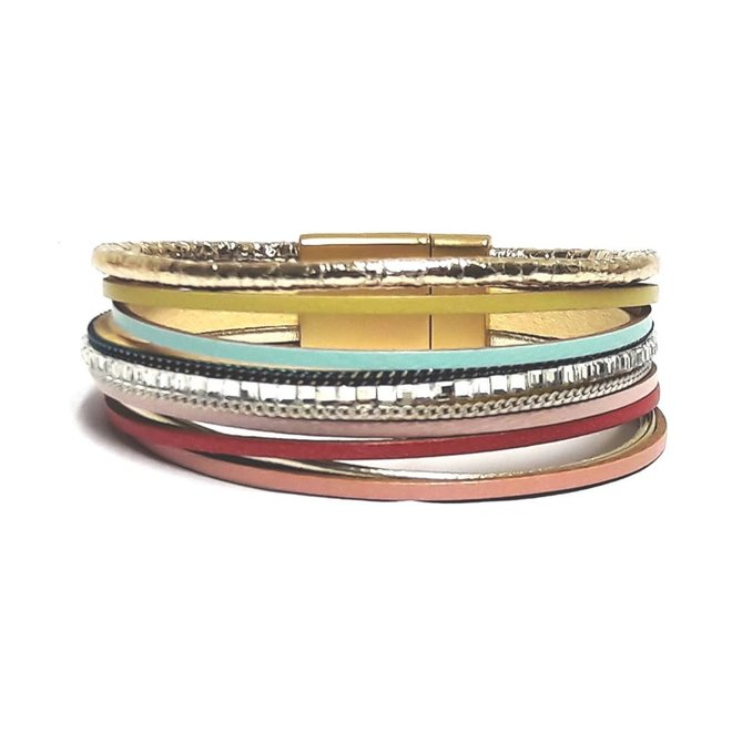 dafna armband 1309-DB