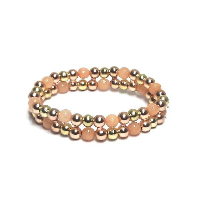 dafnie armband 1308-DB