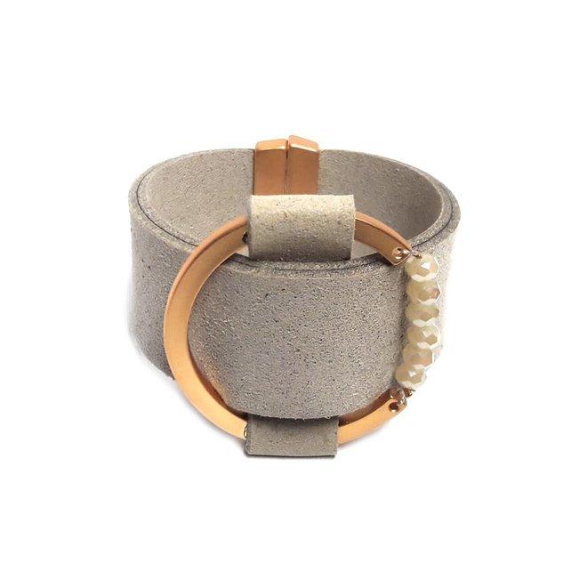 galena armband 1603-GB