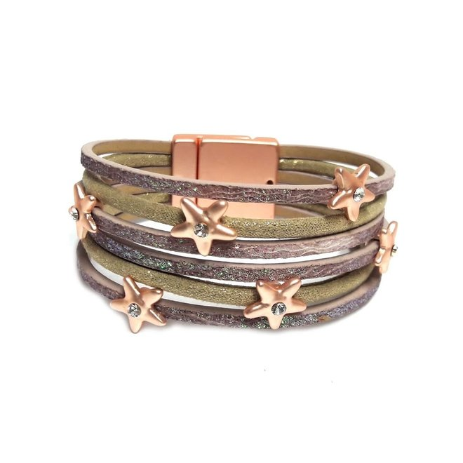 gemini armband 1605-GB