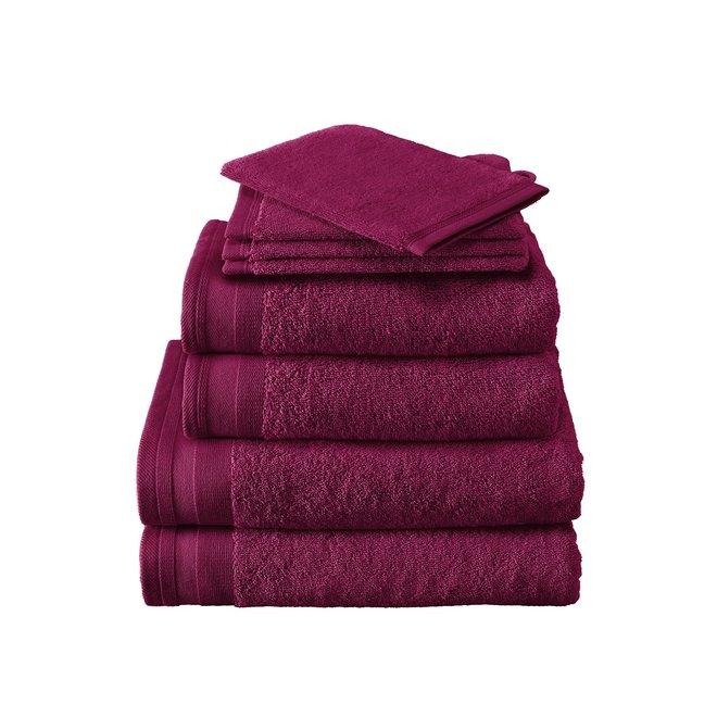 Excellence handdoek 50 x 100 cm