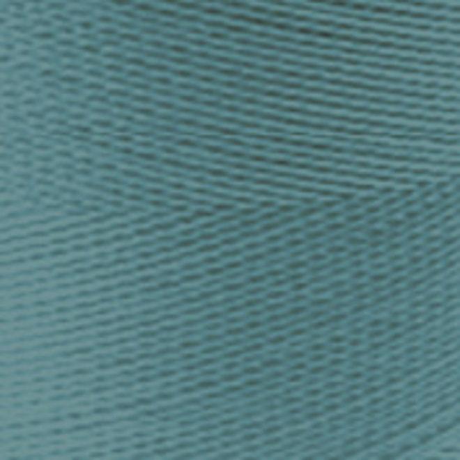 Cosy plaid 150x200