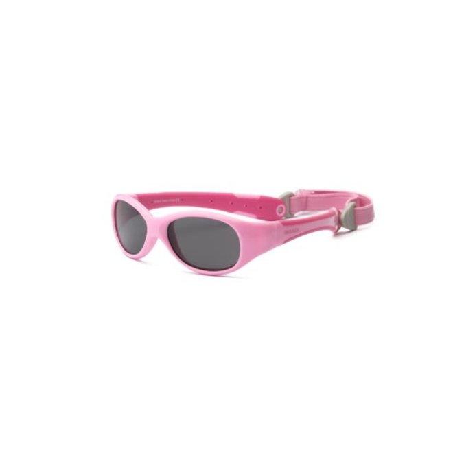 explorer pink/hot pink size 0+