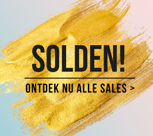 Sale kids till - 50%