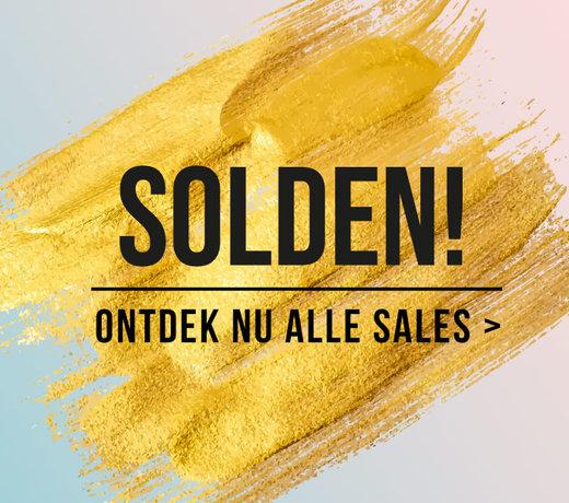 Sale adults