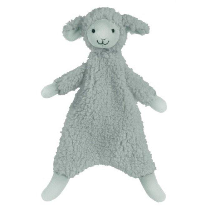 Happy Horse :Lamb Lex tuttle
