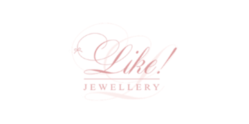 Like! Jewellery