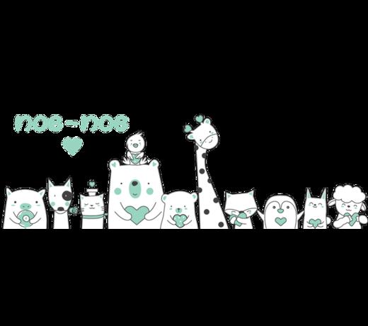 Noe-Noe