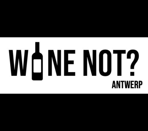 wine not antwerp