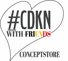 CDKN_official