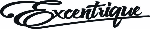 Logo Excentrique