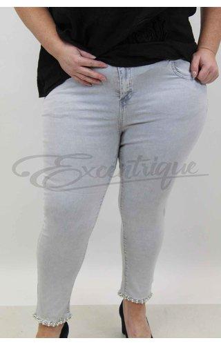 Monday Premium Monday Jeans