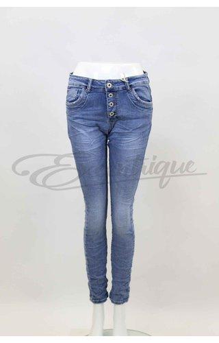 Karostar Jewelly Jeans by Karostar