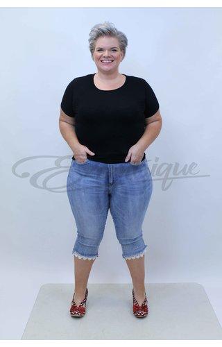 Monday Premium Monday 3/4 Jeans